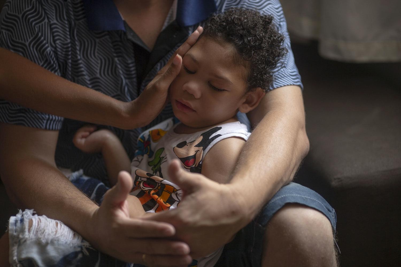 276331403ec Leuvense onderzoekers ontwikkelen een beloftevol vaccin tegen het zikavirus    EOS Wetenschap