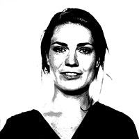 Marieke van Schoonhoven