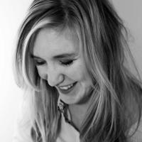 Elisabeth Timmermans