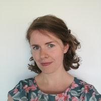 Liesbeth Demuyser