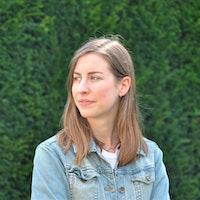 Laura Dewitte