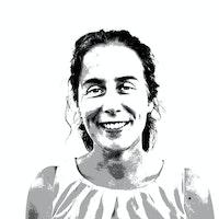 Liesbeth Gijsel