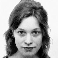 Alice Dooreman