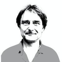 Rudi Penne