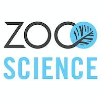 ZOO Science