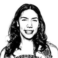 Melissa Vanderheyden
