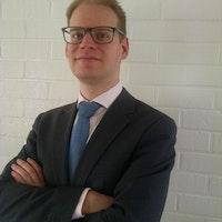 Jan Musschoot