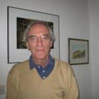 Walter Van Rensbergen