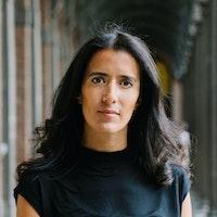 Yousra Benfquih