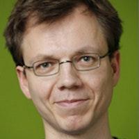 Jeroen Lavrijsen