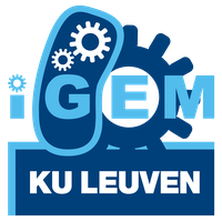 iGEM KU Leuven