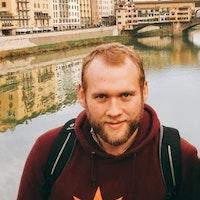 Moritz Gallei
