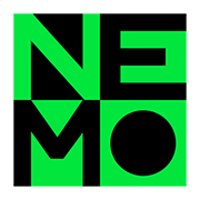 Nemo Kennislink