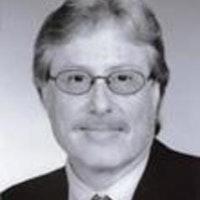Steven Jay Lynn