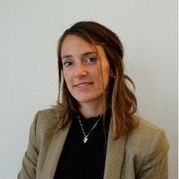 Tamara De Beuf