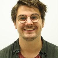 Mitchel Kappen