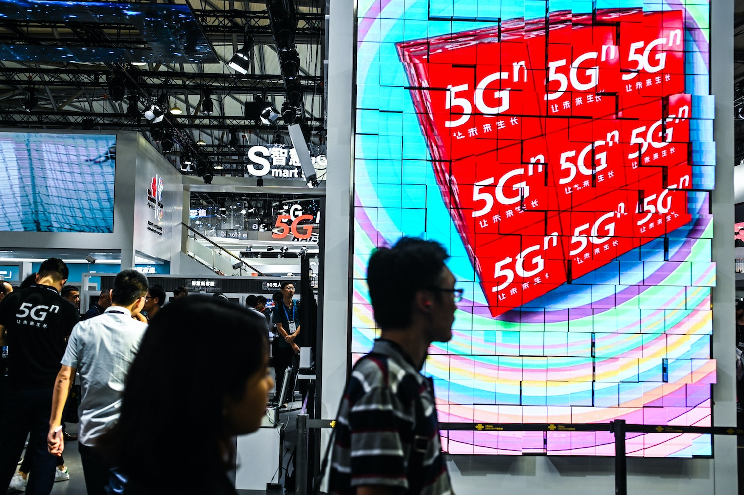 5g%20beurs%202.jpg?auto=format&fit=max&h=1080&ixlib=php 1.1